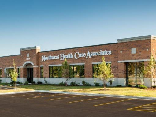 Northwest Health Care Associates