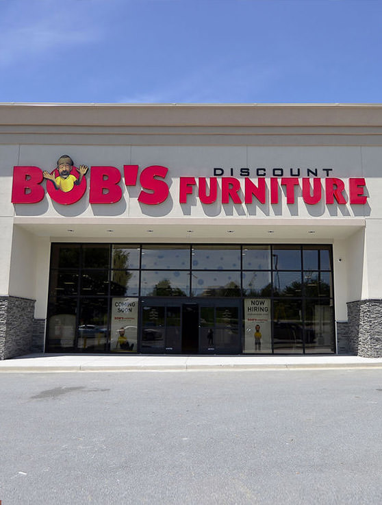 Bob S Discount Furniture Illinois